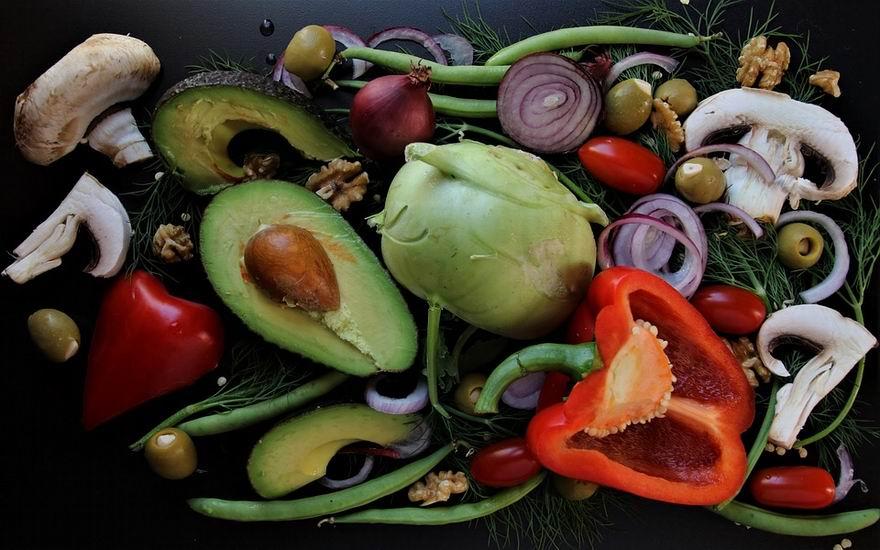 Étrend-kiegészítők nőknek: mit érdemes szedni?